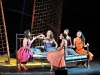 WEST SIDE STORY  (17 von 18)