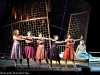 WEST SIDE STORY  (18 von 18)
