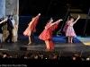 WEST SIDE STORY  (2 von 18)