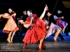 WEST SIDE STORY  (3 von 18)