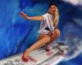 surfcup-004