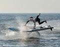 surfcup-005
