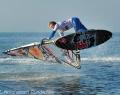 surfcup-006