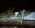 surfcup-008