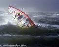 surfcup-011