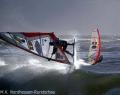 surfcup-012