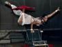 Zirkus Voyage 2010