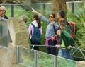 Zoo-Berlin-17
