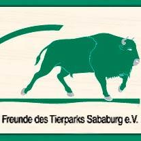 Tierpark-Sababurg: Großes Mittelalter Spectaculum