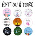 Button & More
