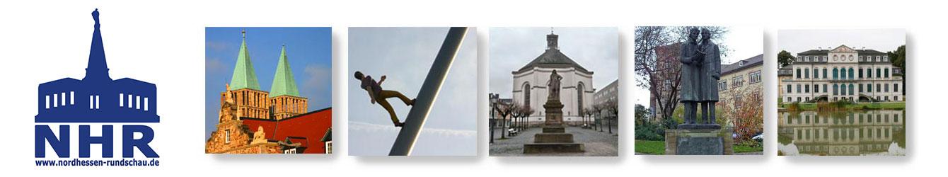 Nordhessen Rundschau